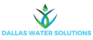 Dallas Water Solutions